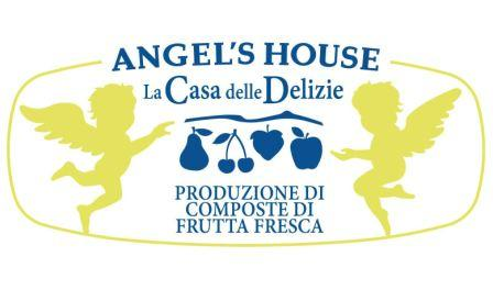 Angel's House