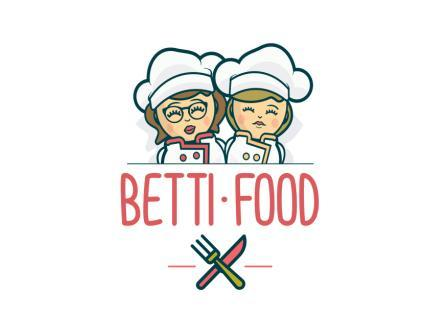 Betti Food