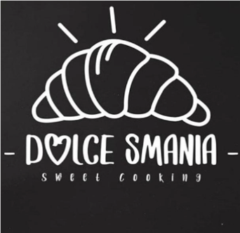 Dolce Smania