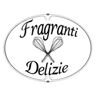 Fragranti Delizie