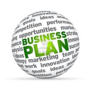 Business plan microimpresa domestica alimentare