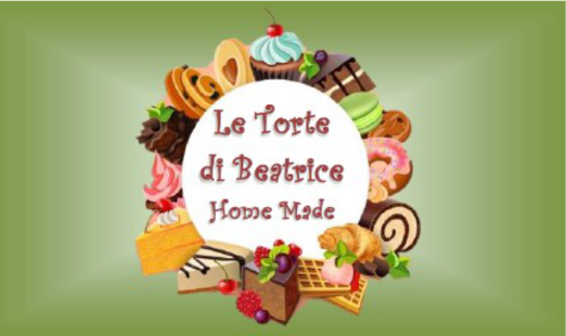 Le torte di Beatrice home made