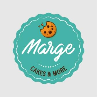 Marge Cakes & more