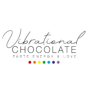 Vibrational Chocolate